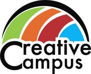 Creative-Campus-Logo-