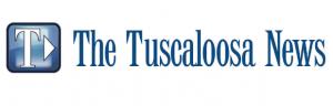 TNEWS Logo